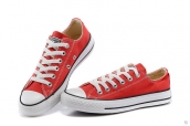 Converse Low -085