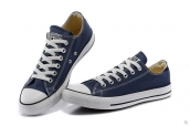 Converse Low -086