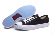 Converse Low -087