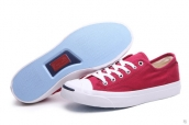 Converse Low -089