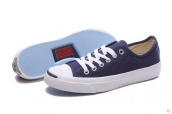 Converse Low -090