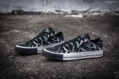 Converse Low -096