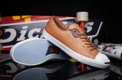 Converse Low Leather -105