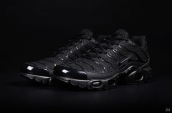 Air Max TN KPU Black