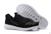 Adidas Pureboost ZG Women Black White