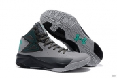 UA Micro G Torch Grey Black Green
