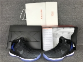 Perfect Air Jordan 31 Space Jam