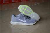 Women Nike Lunar Grey