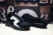 Air Huarache Run Ultra PK4 KPU Black