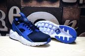 Air Huarache Run Ultra PK4 KPU Blue