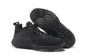 Nike Lebron James Zoom  Witness 1 Black