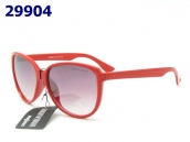 Armani Sunglasses - 100
