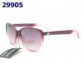 Armani Sunglasses - 101