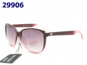 Armani Sunglasses - 102