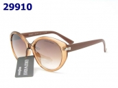 Armani Sunglasses - 103