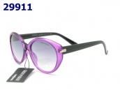 Armani Sunglasses - 104