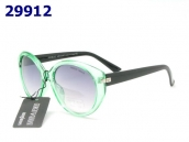 Armani Sunglasses - 105