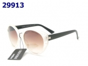 Armani Sunglasses - 106
