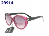 Armani Sunglasses - 107