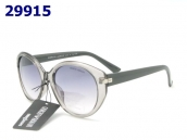 Armani Sunglasses - 108