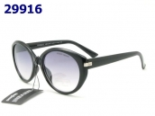 Armani Sunglasses - 109
