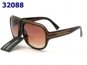Armani Sunglasses - 110