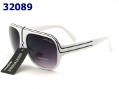 Armani Sunglasses - 111