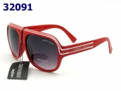 Armani Sunglasses - 112