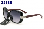 Armani Sunglasses - 113