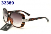 Armani Sunglasses - 114