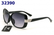 Armani Sunglasses - 115