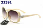Armani Sunglasses - 116