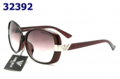 Armani Sunglasses - 117