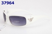 Armani Sunglasses - 118