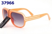 Armani Sunglasses - 119