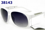 Armani Sunglasses - 120
