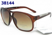 Armani Sunglasses - 121
