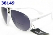 Armani Sunglasses - 122