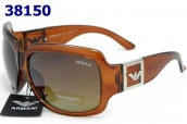 Armani Sunglasses - 123