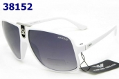 Armani Sunglasses - 124