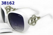 Armani Sunglasses - 125