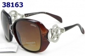 Armani Sunglasses - 126