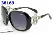 Armani Sunglasses - 127