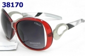 Armani Sunglasses - 128