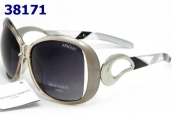 Armani Sunglasses - 129