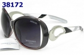 Armani Sunglasses - 130