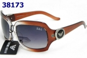 Armani Sunglasses - 131