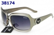 Armani Sunglasses - 132