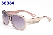Armani Sunglasses - 133