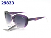 Prada Sunglasses - 231